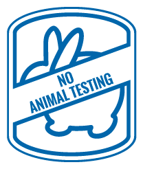 FertilitySmart-not-tested-on-animals.png