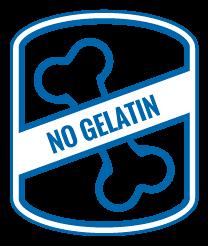 fertilitysmart-contains-no-gelatin.png