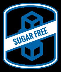 fertilitysmart-contains-no-sugar.png