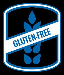 fertiltysmart-contains-no-gluten.png
