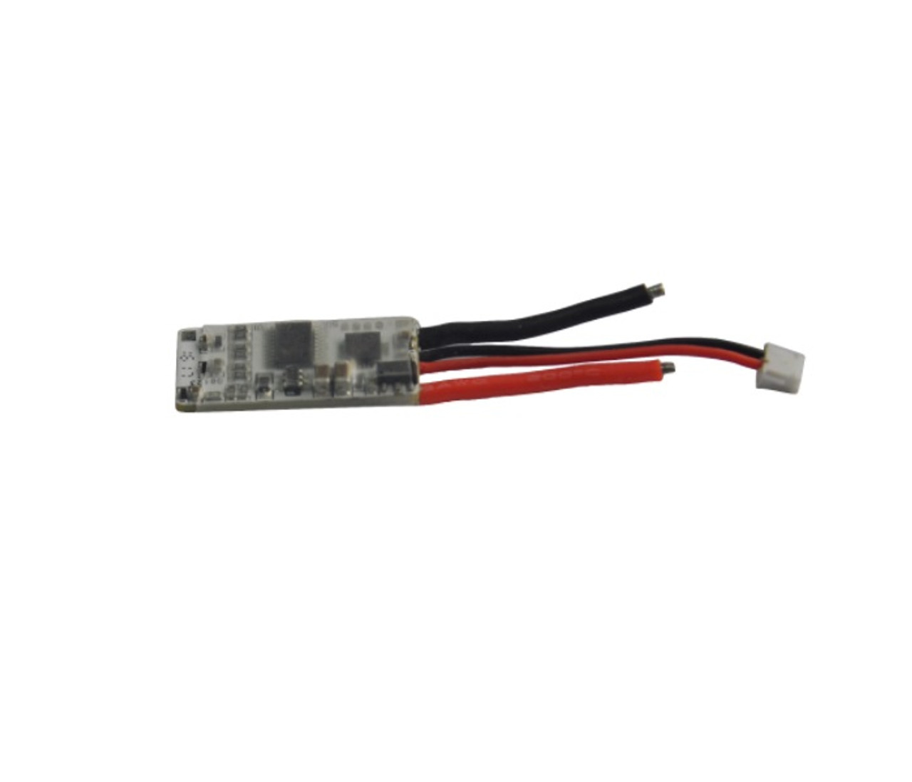 Brushless ESC Electronic Speed Control Carbon 210 Drone