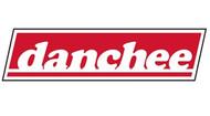 Danchee