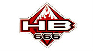 HB 666