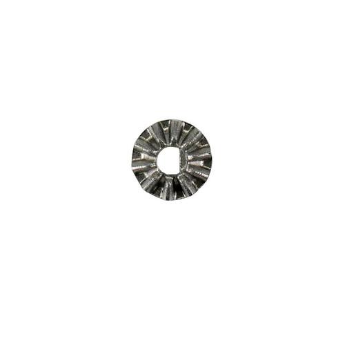 1/16 Torro Schwimmwagen Gear Wheel