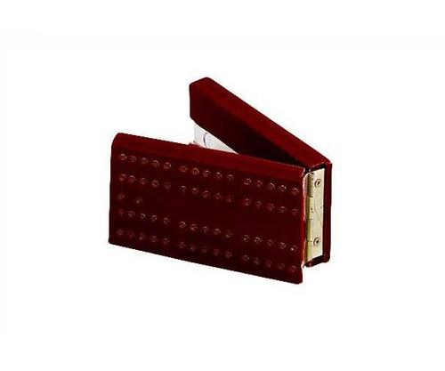 Travel Pocket Size Cribbage