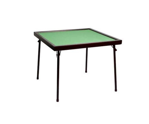 Muti Function Game Table