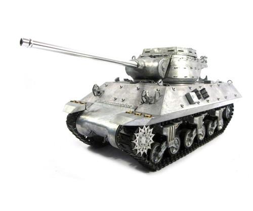 1/16 Mato US M36 Jackson RC Tank Destroyer Infrared 2.4GHz 100% Metal
