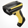 NEPATA Bar Code Scanner for use with ConvertPlus2
