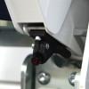 "NEPATA UA1650 ADWS 65"" Converting Center Slitting Line Laser"