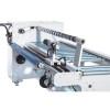 NEPATA DL1650 Film Separator for Recycling PVC Film