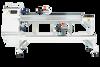 "NEPATA UA1850E 73"" Rewinder Front View"