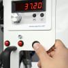 """NEPATA UA1650 ADWS 725"""" Converting Center - Rewinder, Cross Cutter and Slitter with Pneumatic Shaft"""