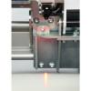 "NEPATA UA1650 ADWS 72"" Converting Center Slitting Line Laser"