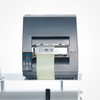 NEPATA Label Printer for use with ConvertPlus2