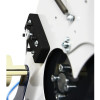 "NEPATA UA1650 ADWS 72"" Converting Center Slitting Lubrication System"