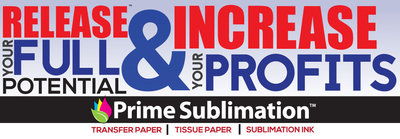 Prime Sublimation