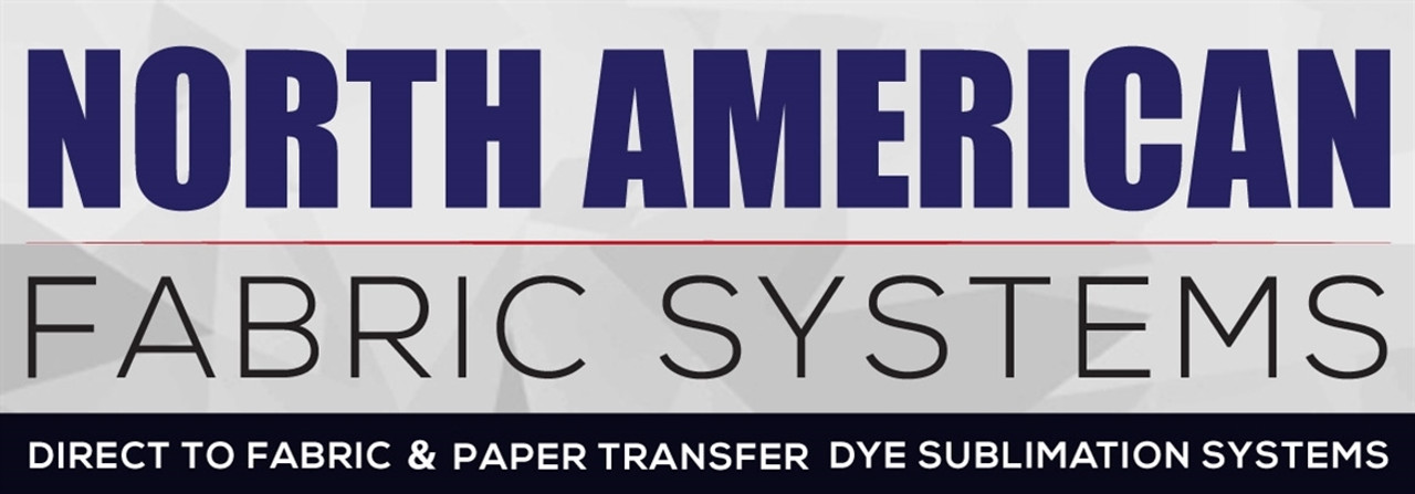 North American Fabric Systems