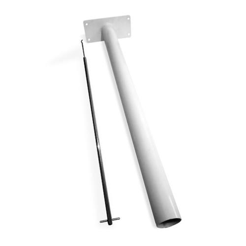 """BannerPRO Height Extension Kit 10"""""""