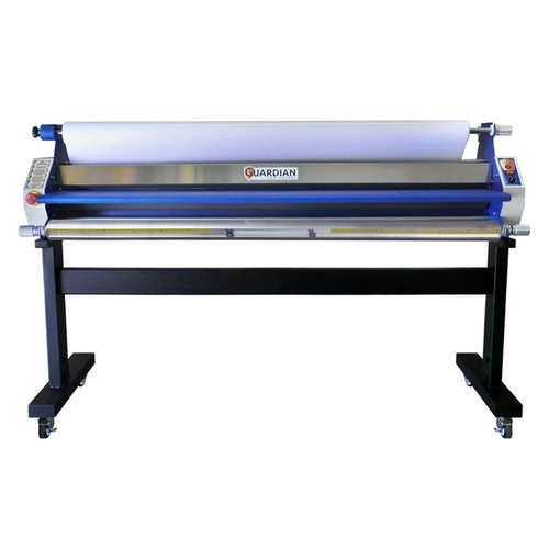 "Guardian 65"" Heat Assist Laminator"