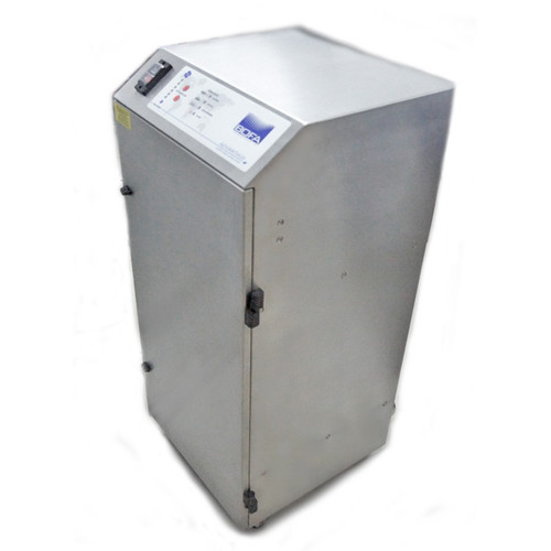 BOFA Oracle DS Dye Sublimation Fume Extractor