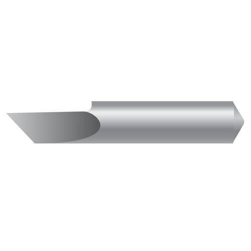 Ioline ArtPro Blade Standard 45, Offset 0.42mm (5 Pack)