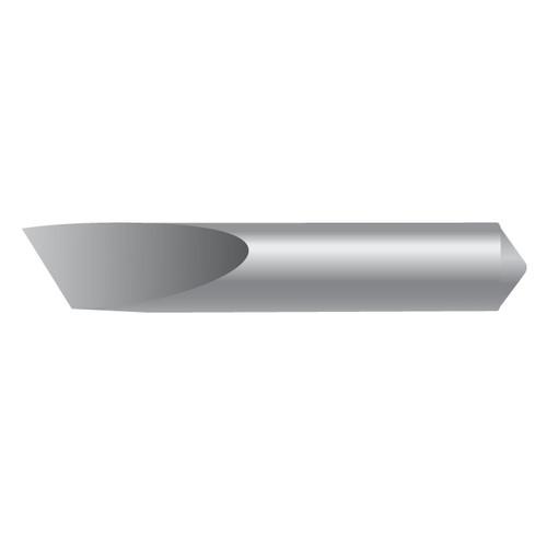 Ioline Cobra Blade 60, Offset 1.18mm (5 Pack)