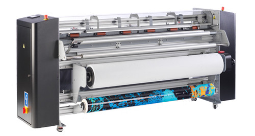 Kala XY Pro Trimmer Cutter