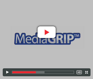 MediaGRIP
