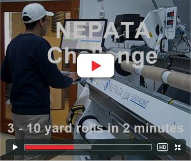 NEPATA Challenge