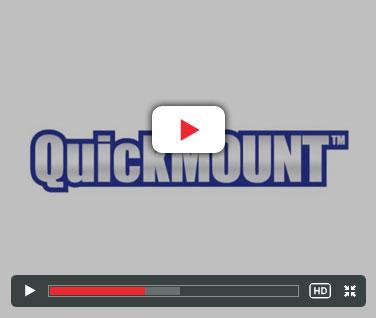 QuickMOUNT