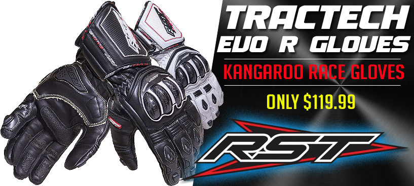 Motorcycle Gear | Buy Motorcycle Helmets, Jackets, Parts, Tires & More