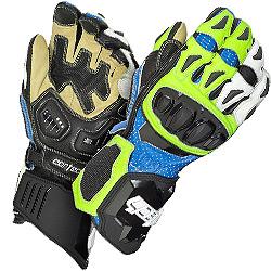 Cortech Adrenaline 3.0 RR Gloves