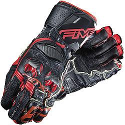 Five RFX Race Gloves
