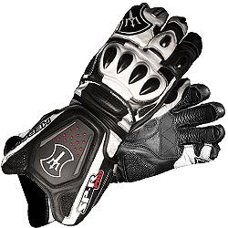 Heroic SP-R Pro V1 Gloves