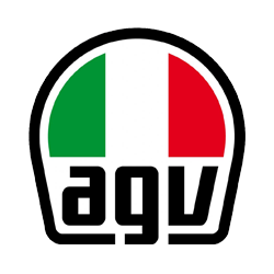 AGV Motorcycle Helmets