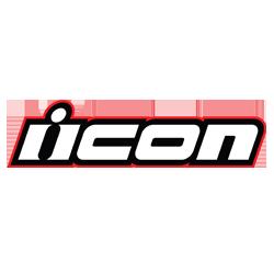 ICON Motorcycle Helmets