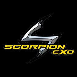 Scorpion Motorcycle Helmets