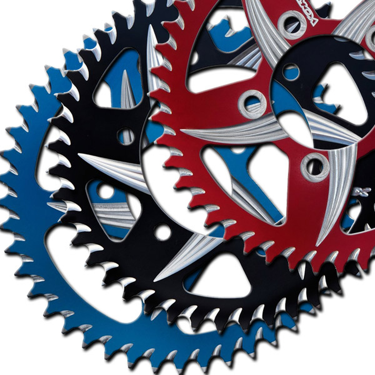 Black Shift Pattern 54n American Shifter 100337 Red Shift Knob with M16 x 1.5 Insert