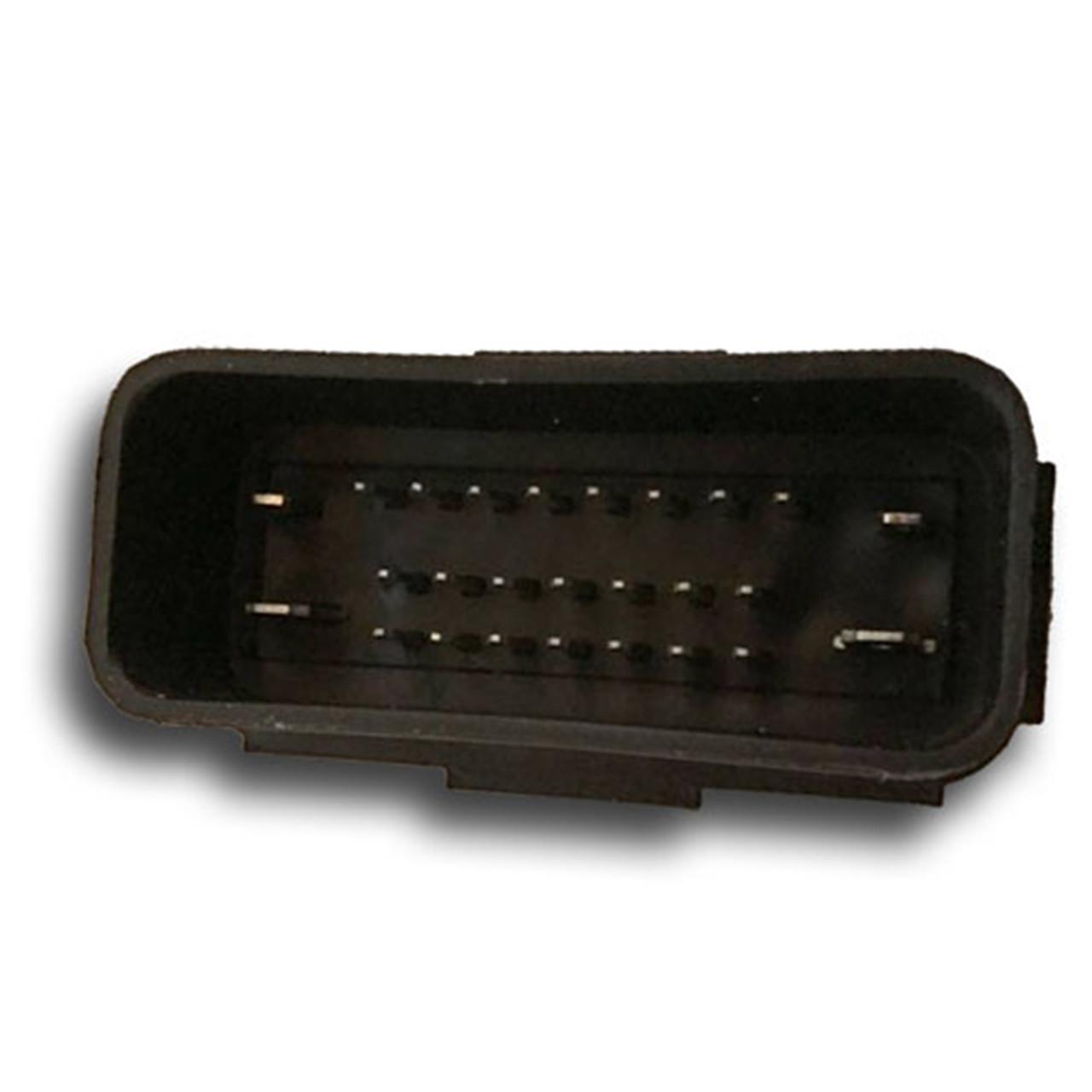 FlashTune ABS Delete Plug Plus Yamaha YZF-R1 15-19
