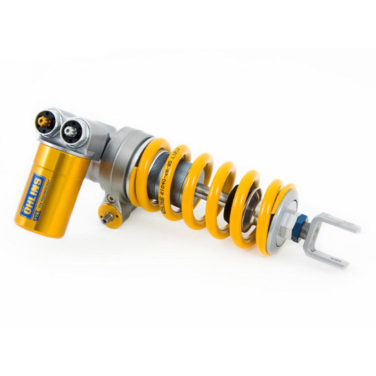 Ohlins Suzuki GSX-R1000/R 17-19 T36PR1C1LB TTX GP Shock