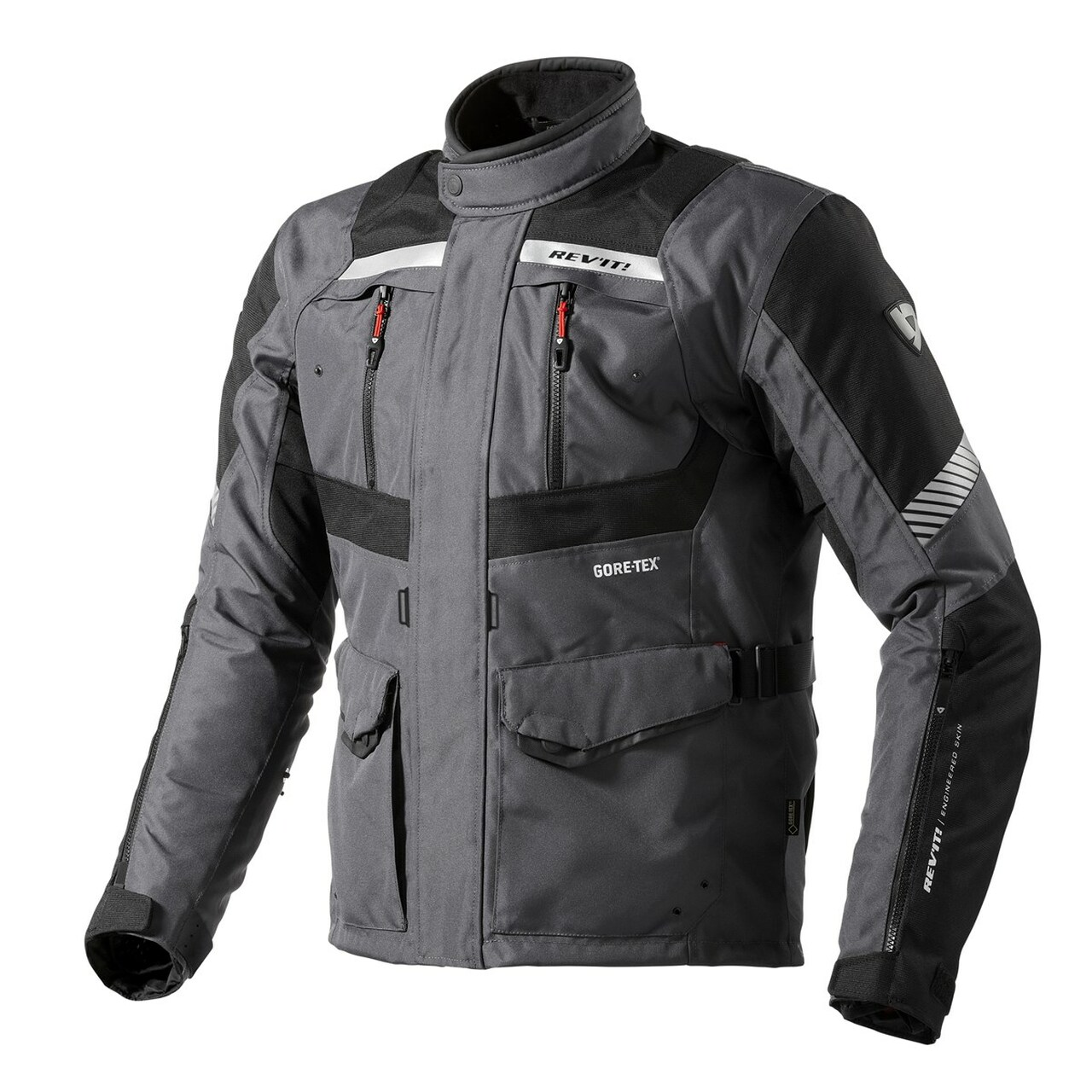 Rev'It! Neptune GTX Jacket