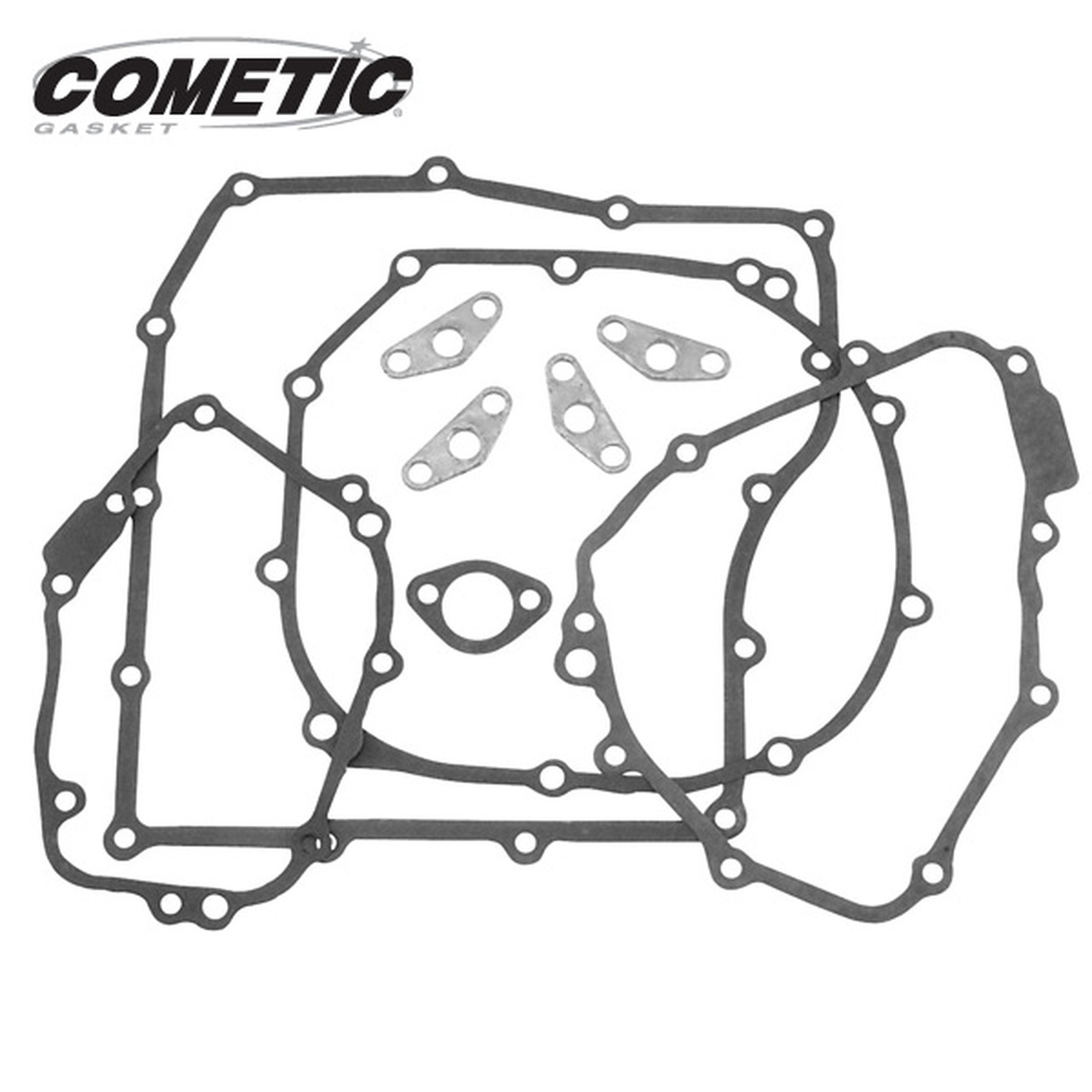 Cometic Suzuki GS1100-1150 All Engine Gasket Kit