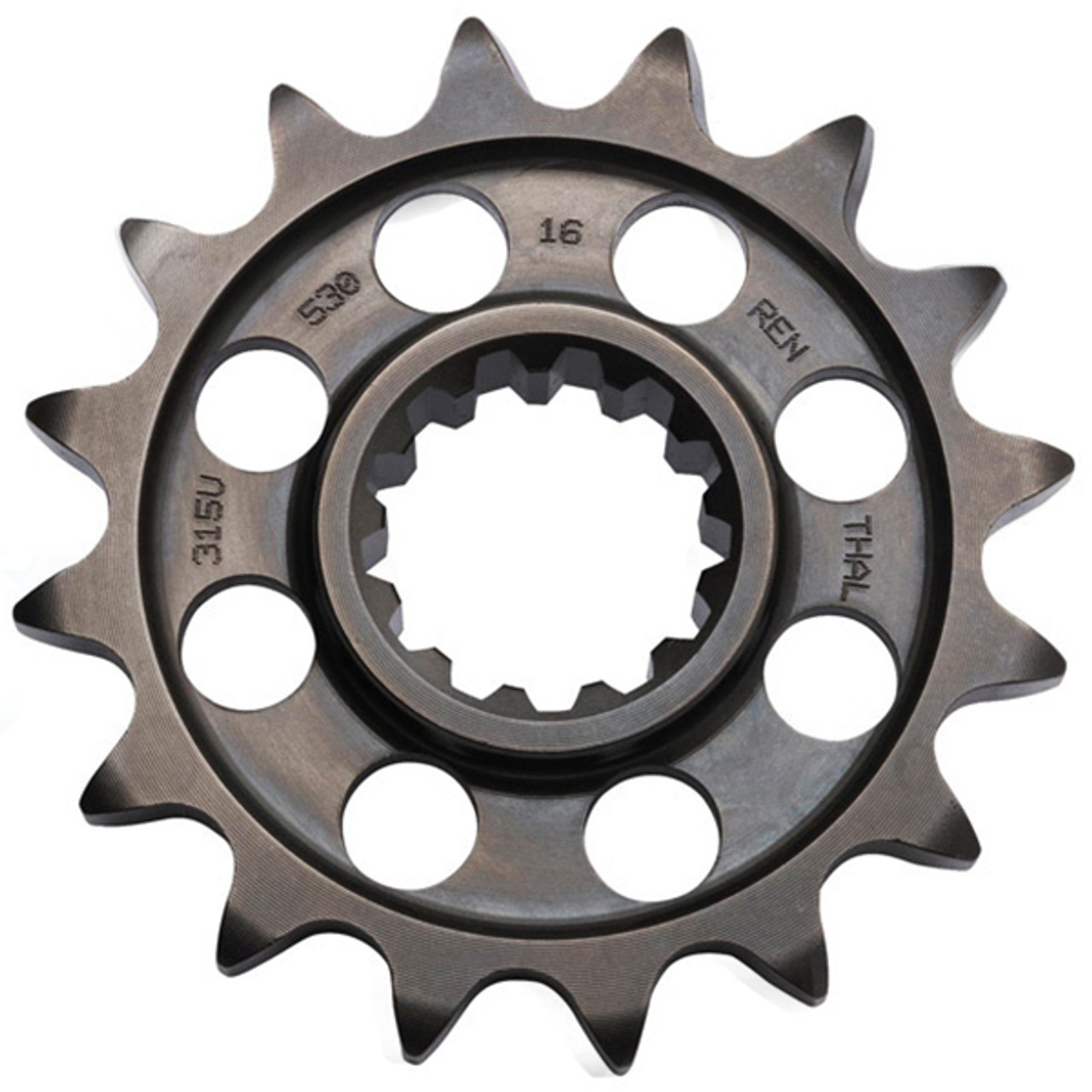 1098S 1098R 07-09 Renthal 15 T Front Sprocket 433-525-15 to fit Ducati 1098