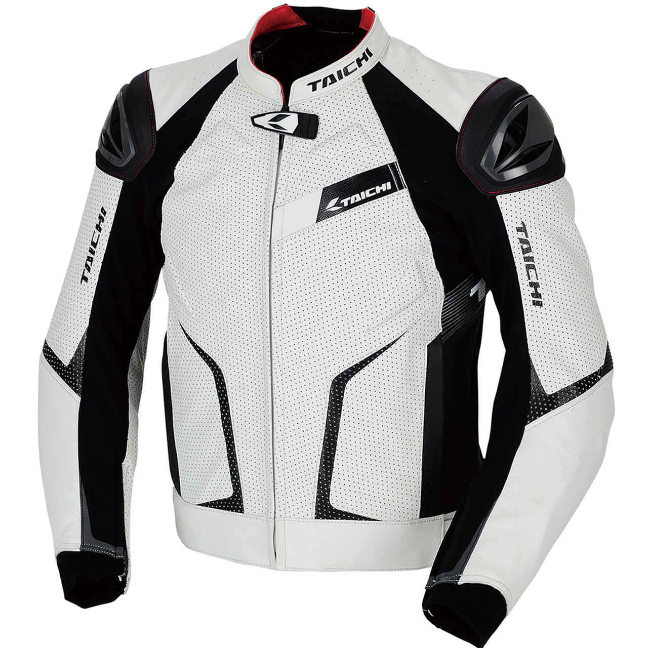recognized brands 2019 authentic hot sale online RS Taichi RSJ832 GMX Arrow Leather Jacket
