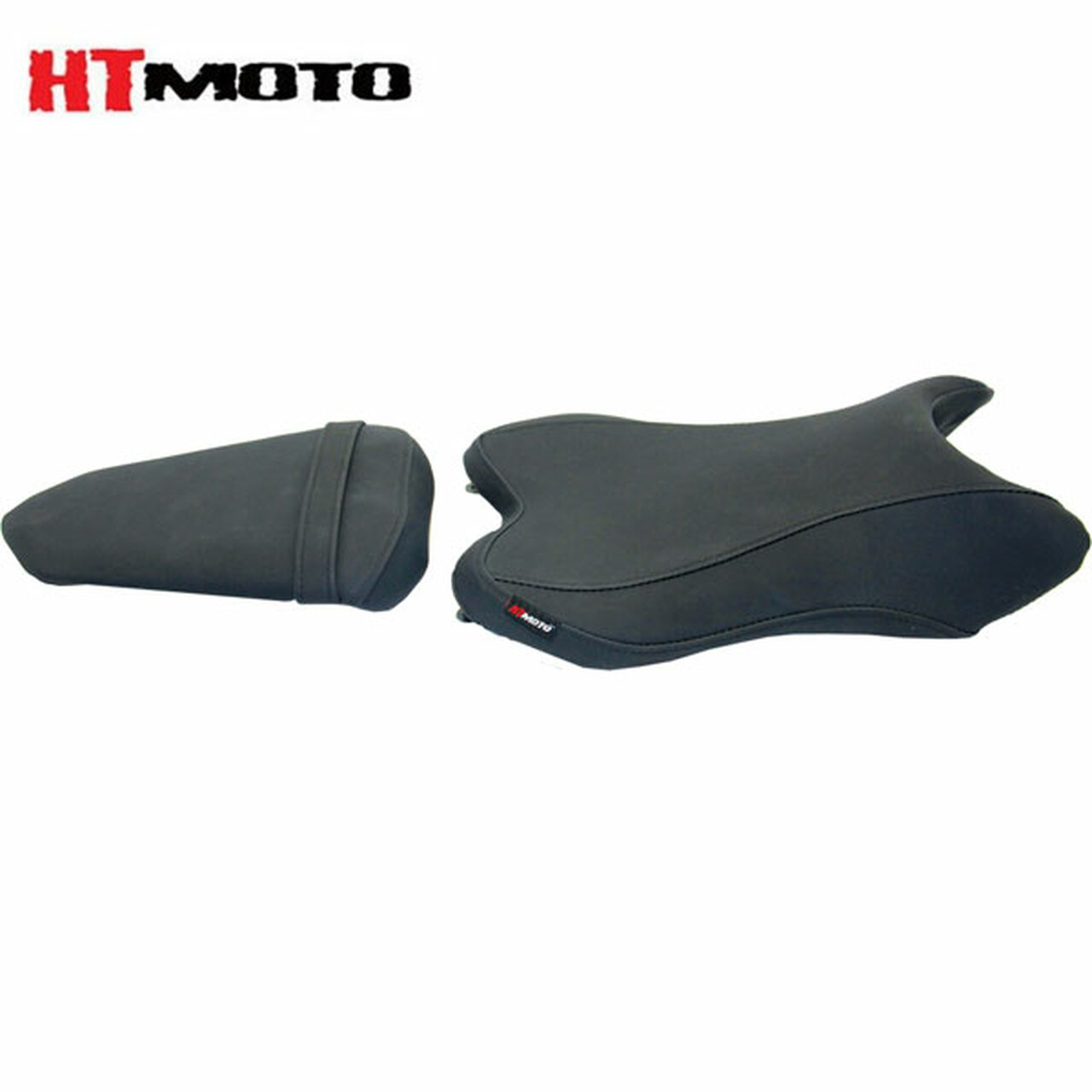 Fabulous Ht Moto Yamaha Yzf R1 04 06 Seat Cover Gamerscity Chair Design For Home Gamerscityorg