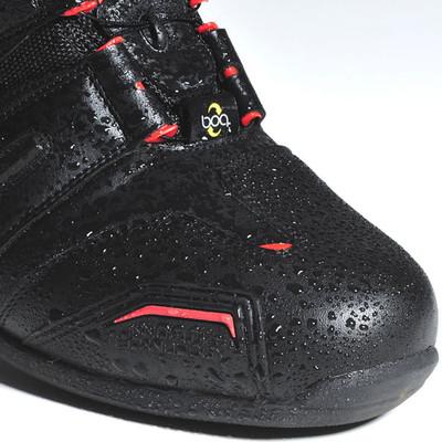 e460edbc1 RS Taichi Drymaster Boa Riding Shoes RSS006 - Sportbike Track Gear