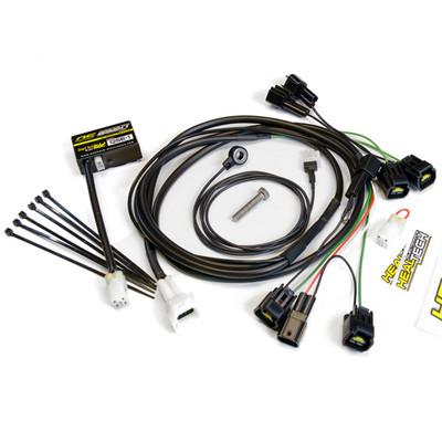 HealTech Suzuki GSX-R750 00-19 QuickShifter Easy