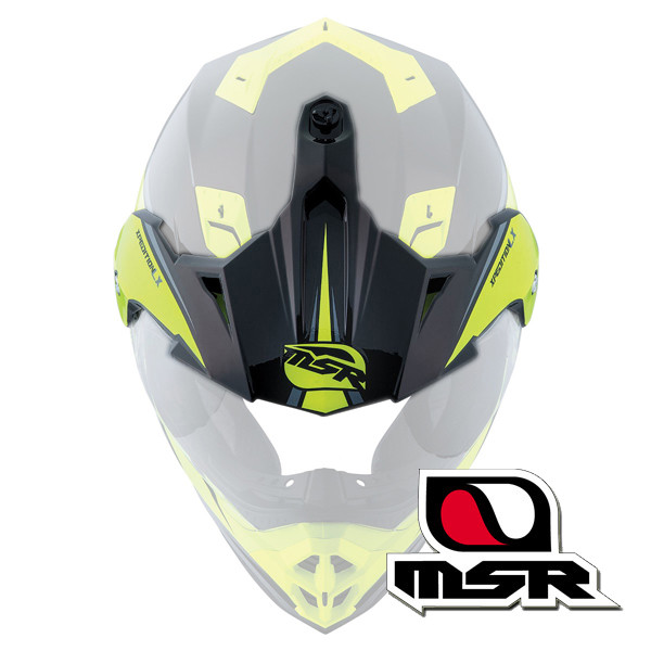 MSR Xpedition LX Visor