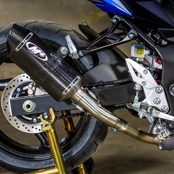 Drivetrain & Transmission Chains & Sprockets Rear Sprocket 48 ...