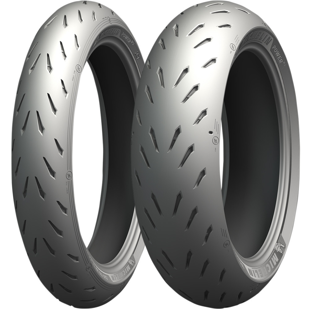 https://cdn11.bigcommerce.com/s-coxd9/images/stencil/original/products/116136/488839/michelin_power_rs_tire_set__78620.1518893168.jpg?c=2&imbypass=on